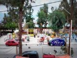 Vila Rex, Evia- Edipsos