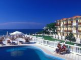 HOTEL AEOLOS,Skopelos-Grad Skopelos