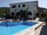 HOTEL AFRODITE,Skopelos-Panormos