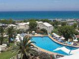 Hotel Agapi Beach, Krit - Iraklion
