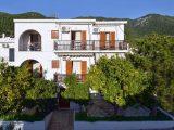 Alexios Studio, Skopelos - Neo Klima