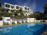 Anthemis Apartments, Samos - Vati