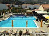 Hotel Athena, Samos-Kokari