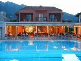 Hotel Athos, Lefkada-Nidri