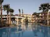 Hotel Atrium Palace Thalasso Spa Resort, Rodos-Lindos