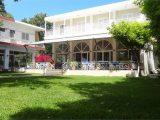 Hotel Avra beach, Lefkada-Nidri