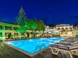 Hotel Contessa, Zakintos-Argasi