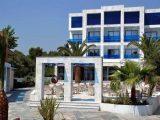 Hotel Corfu Palma Boutique, Krf - Dasia