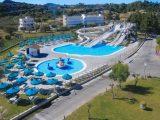 Hotel Cyprotel Faliraki, Rodos-Faliraki