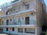 Apartmani Eleni, Evia - Pefki