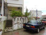 Vila Eleni, Hanioti