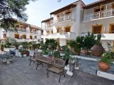 Elios Holidays, Skopelos-Neo Klima