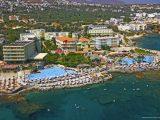 Hotel Eri Beach & Village, Hersonisos