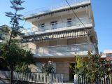 Vila Mahera, Evia-Edipsos