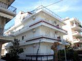 Vila Valkanioti, Evia-Edipsos