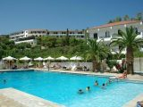 HOTEL GLICORISA BEACH,Samos-Pitagorio