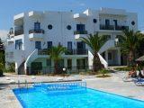 Hotel Hersonisos Village, Krit - Hersonisos