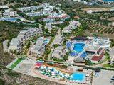 Hotel Grand, Krit - Hersonisos