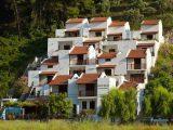 Hovolo Apartments, Skopelos - Neo Klima