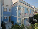 IFIGENIA STUDIOS,Samos-Pitagorio