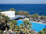 Hotel Kamari Beach, Santorini - Kamari