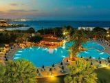 Hotel Kresten Palace, Rodos- Kalitea