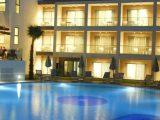 Hotel Minos Mare Royal, Krit - Retimno