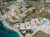 Miramare Suites & Luxury Villas , Krit - Lassiri (Agios Nikolaos)