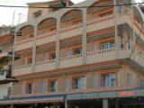 Apart Hotel Oasis, Paralia