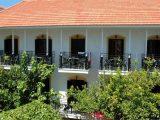 Hotel Pegasus, Samos-Pitagorio