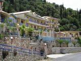 Hotel Politia, Lefkada-Agios Nikitas