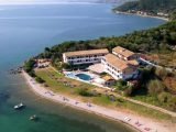 Hotel Porto Lygia, Lefkada-Ligia