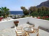 Hotel Santorini Reflexions Sea, Kamari
