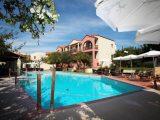 HOTEL RIGAS,Skopelos-Grad Skopelos