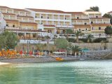 Samos Bay, Samos -Vati