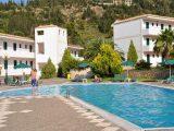 Hotel Santa Marina, Lefkada-Agios Nikitas