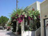HOTEL SANTORINI HOUSES, Santorini-Kamari
