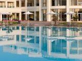 Hotel Sentido Apollo Blue Palace, Rodos-Faliraki