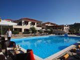 HOTEL SKOPELOS HOLIDAY & SPA, Skopelos-Grad Skopelos