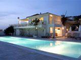 Skopelos Village Suite, Skopelos-Grad Skopelos