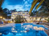 Stafylos Suites Boutique, Skopelos-Stafilos