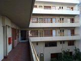 Vila Haris (Thiva), Evia-Edipsos