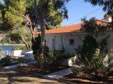 Villa Sofia, Skiatos - Vromolimnos