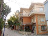 Vila Zafiria, Polihrono