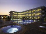 Hotel Orion, Rodos-Faliraki