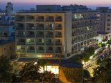 Hotel Aquamare, Rodos-Grad Rodos