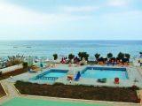 HOTEL ALKYONIDES, Stalida/Hersonisos