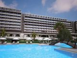 Amada Colossos Resort, Kalitea-Faliraki