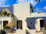 Hotel Amnissos Residence, Krit - Retimno