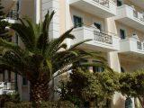 Hotel Antinoos, Krit-Hersonisos
